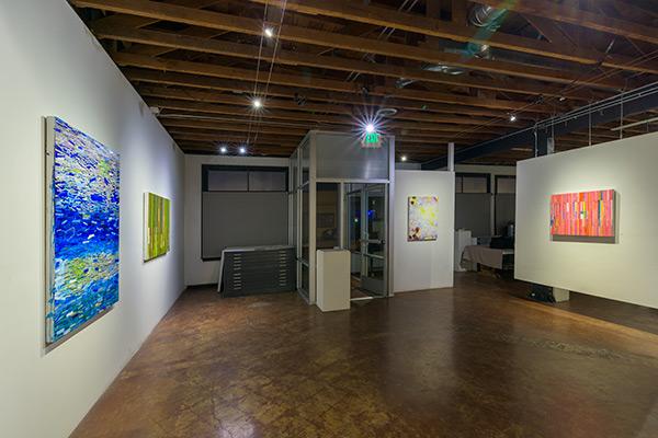 Vita-Art-Center4.jpg