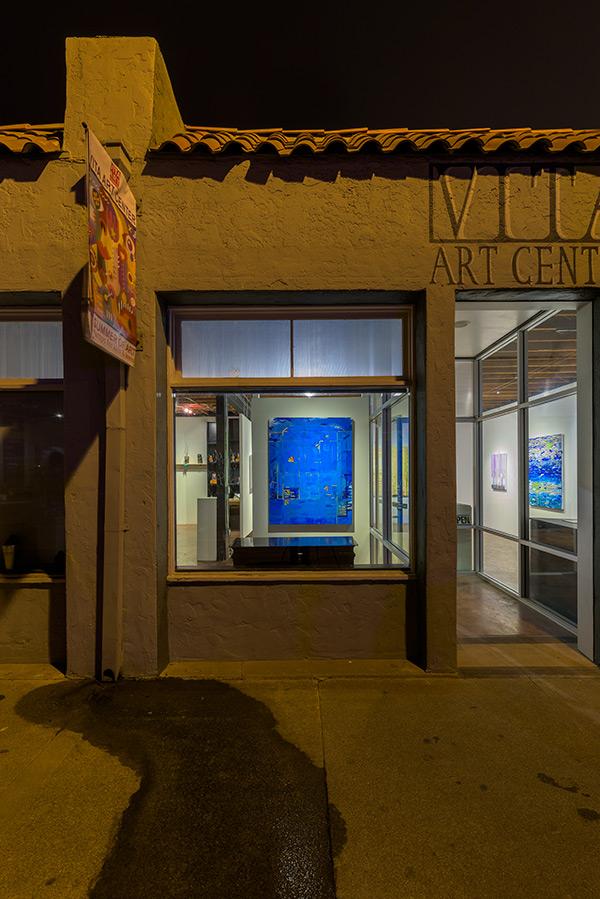 Vita-Art-Center6.jpg