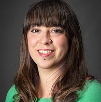 Christine Yepsen   Company Manager   Christine@wolfbane.org