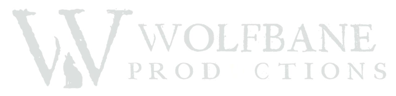 Wolfbane Productions: a professional, nonprofit theatre and entertainment company serving the Greater Appomattox area.