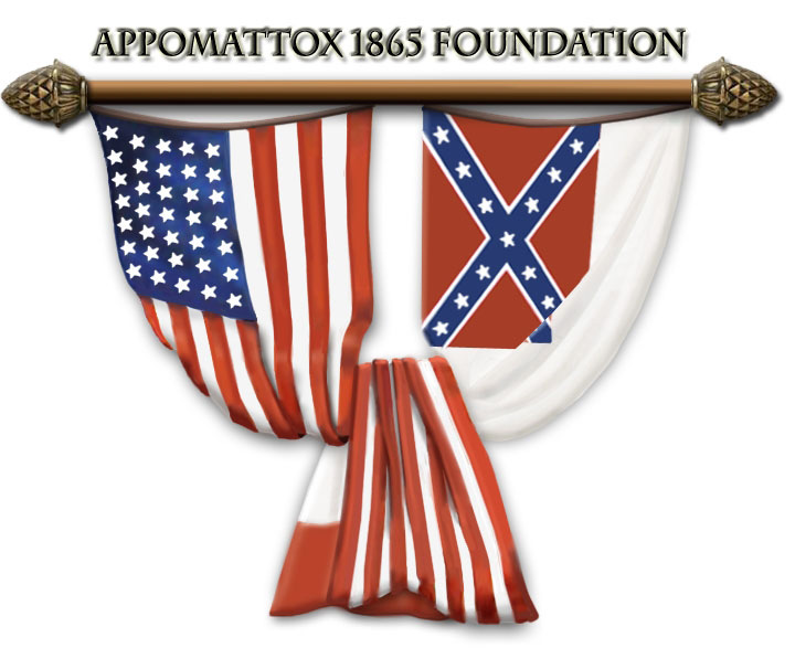 Appox1865FoundationLogo.jpg