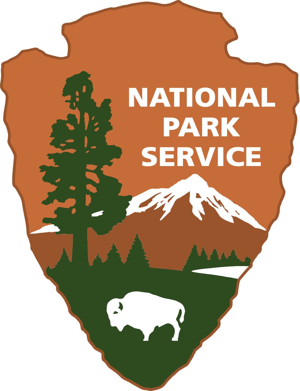 National-Park-Logo.png