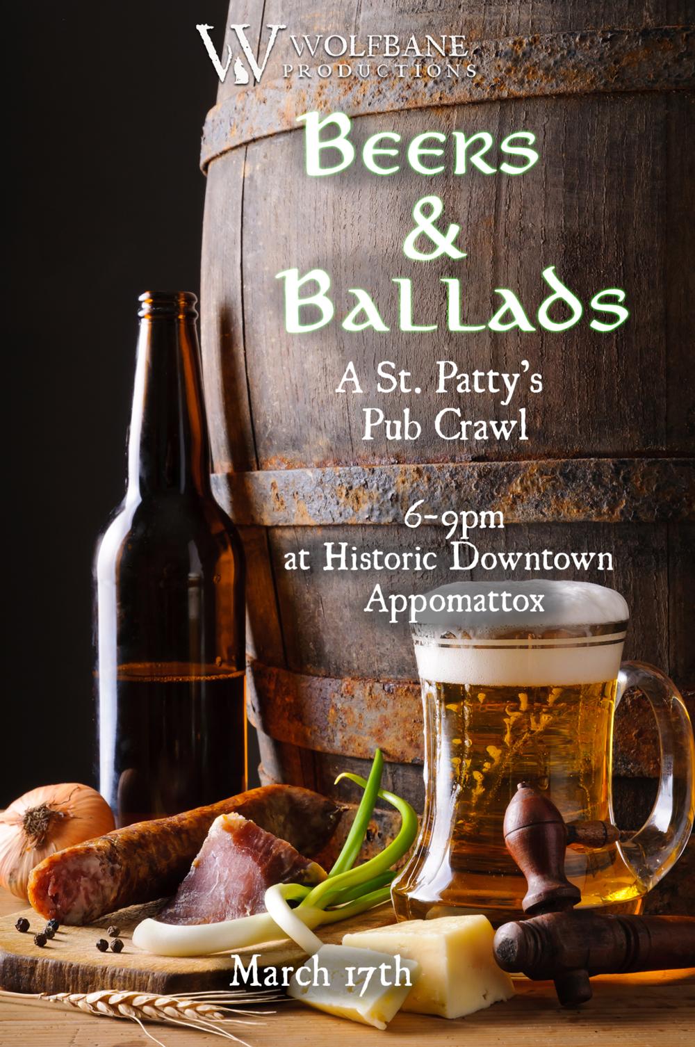 Beers_&_Ballads_2018.png