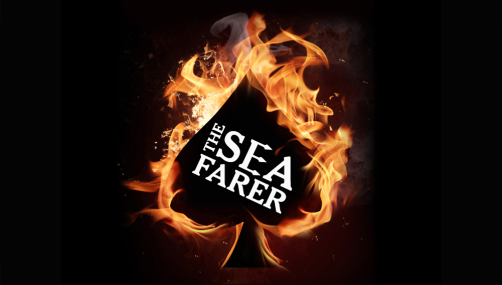 Seafarer blank.png