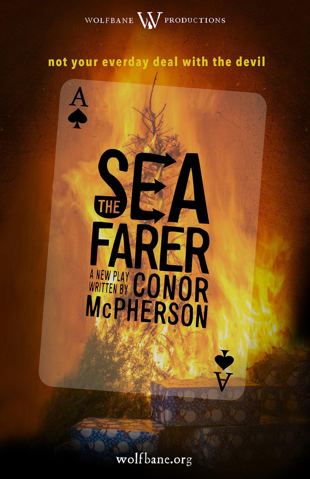 seafarer_poster-web-2.jpg