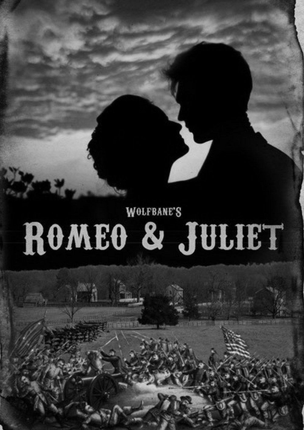 Wolfbane's Romeo and Juliet
