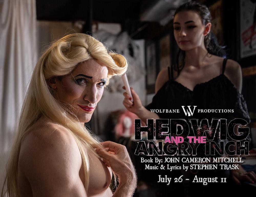 Hedwig Promo 4.jpg