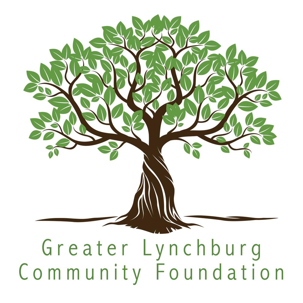 GLCF Logo 2018.png