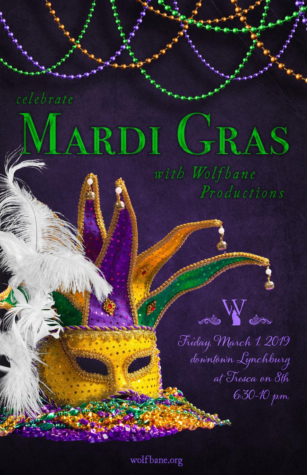 mardi-gras-poster3-full.jpg