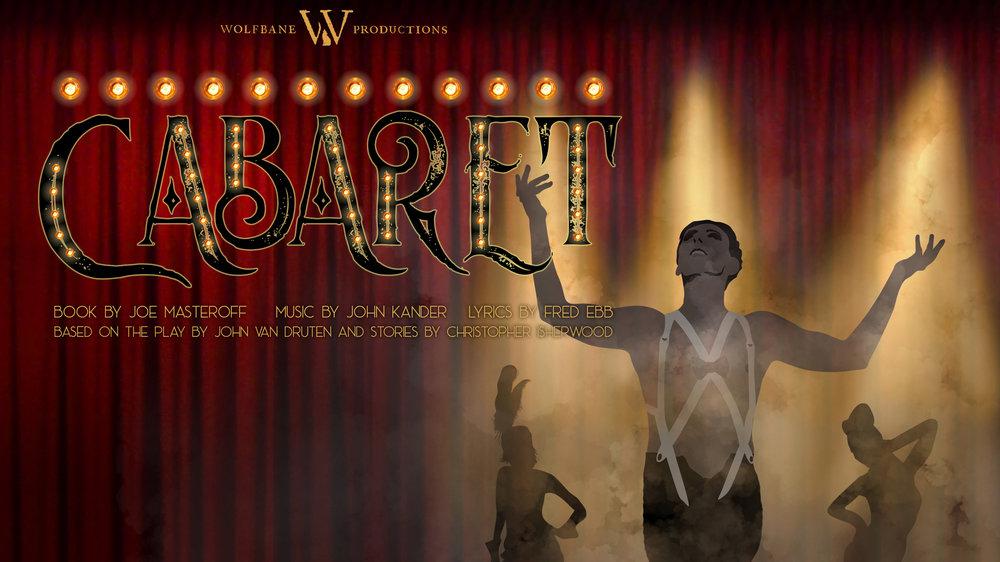 cabaret_facebook.jpg