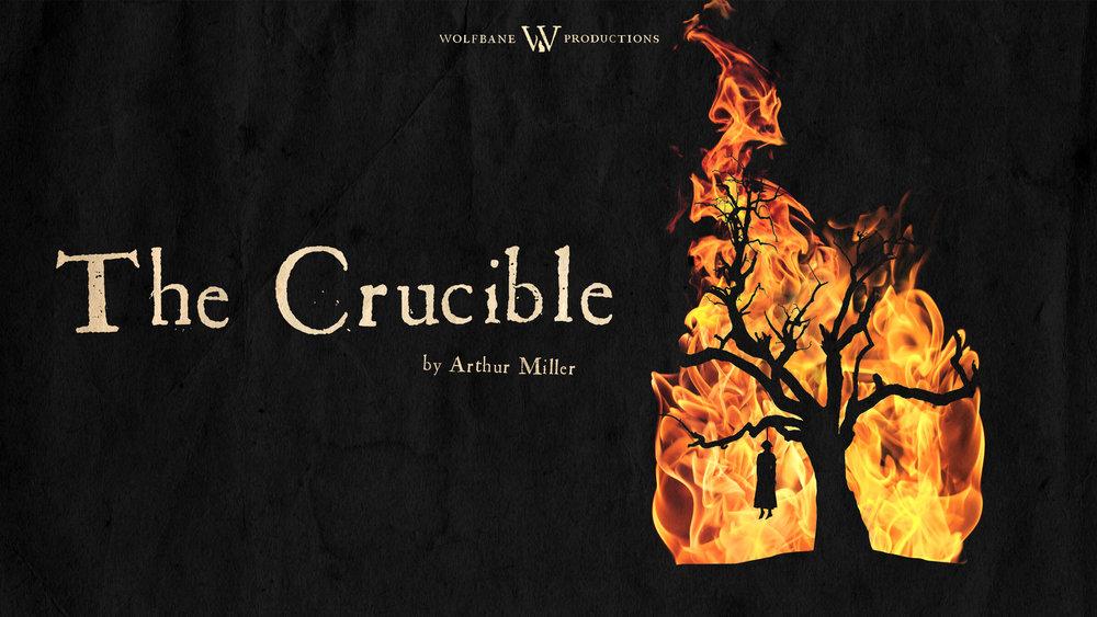 crucible-facebook.jpg