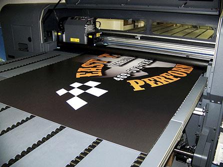 printing in action.jpg