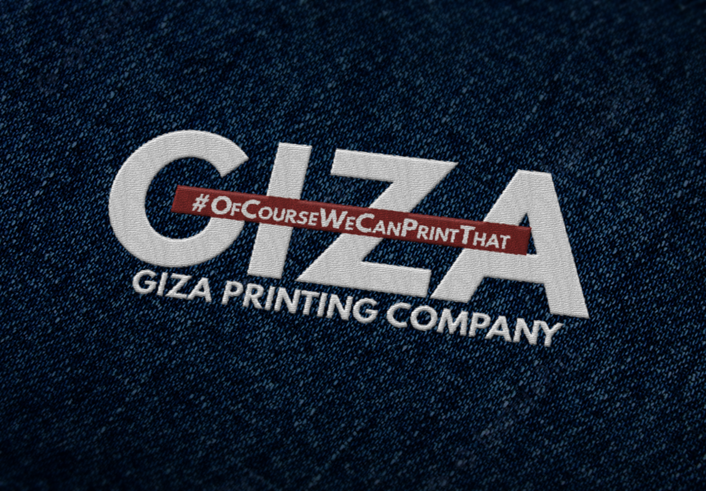 GIZE Denim Embroidered Logo MockUp.png