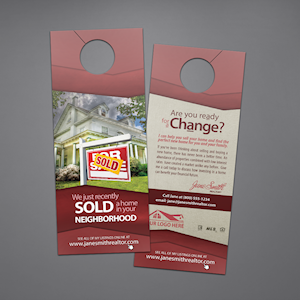Real Deals For Real - Door Hangers - GIZA PRINTING COMPANY.png