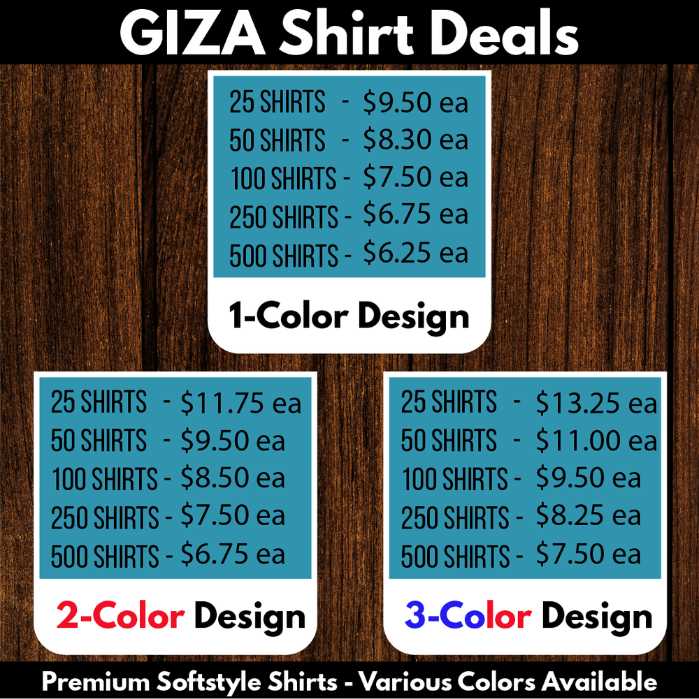 GIZA shirt deals 2-01.png