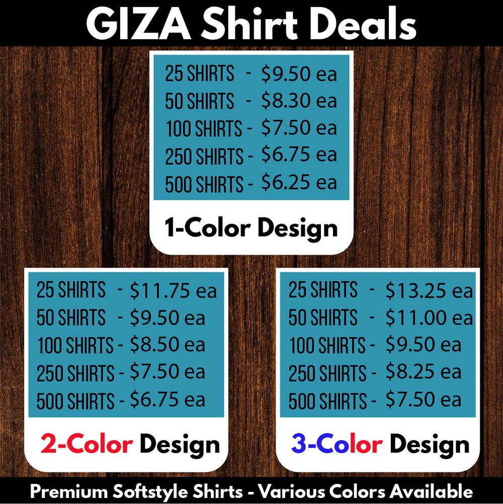 GIZA shirt deals 2-01.png