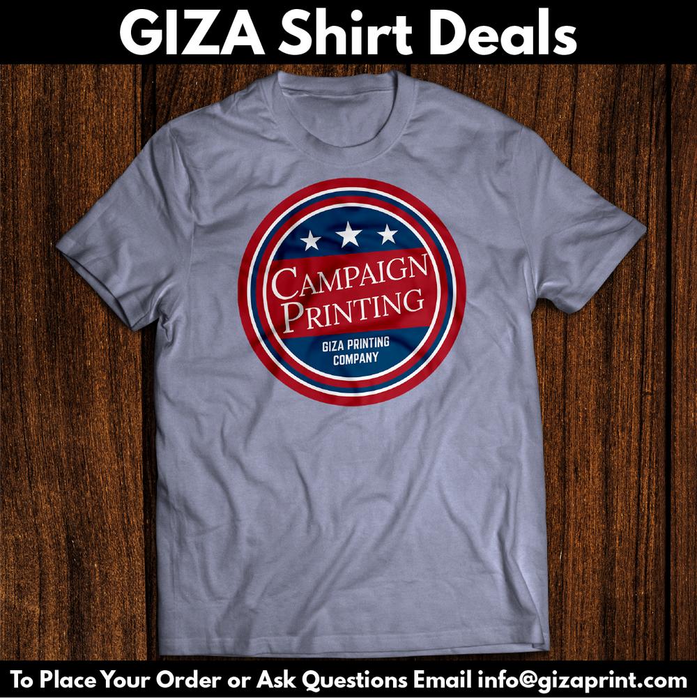 GIZA shirt deals 1-01.png
