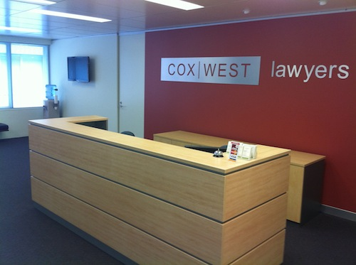 corporate-construction-cox-west-03.jpg