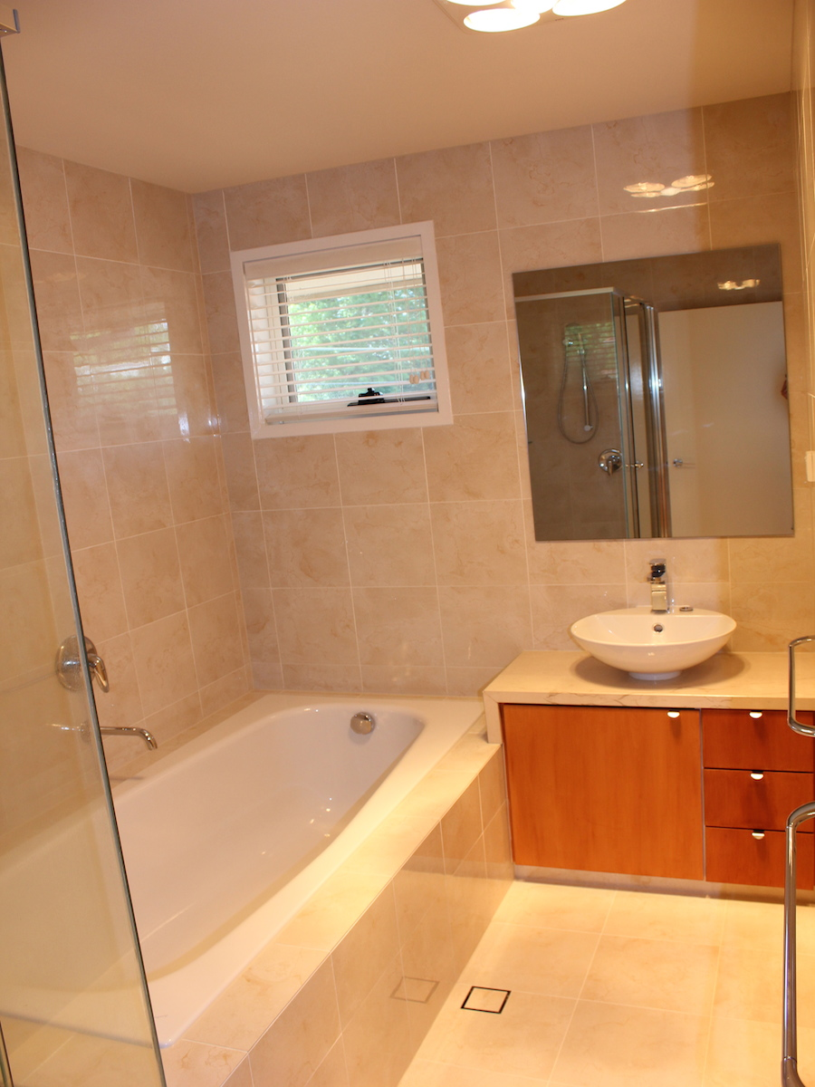 Corbett Bathroom-1.jpg