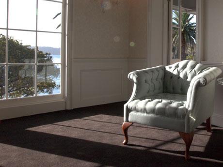 s.chair.jpg