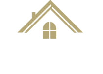 All Class Building & Management Services