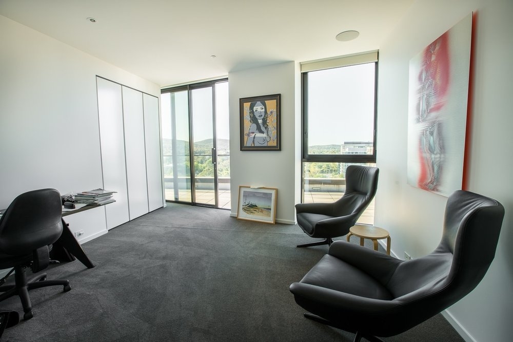 all-class-new-acton-penthouse-4_orig.jpg