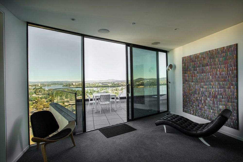 all-class-new-acton-penthouse-10_orig.jpg