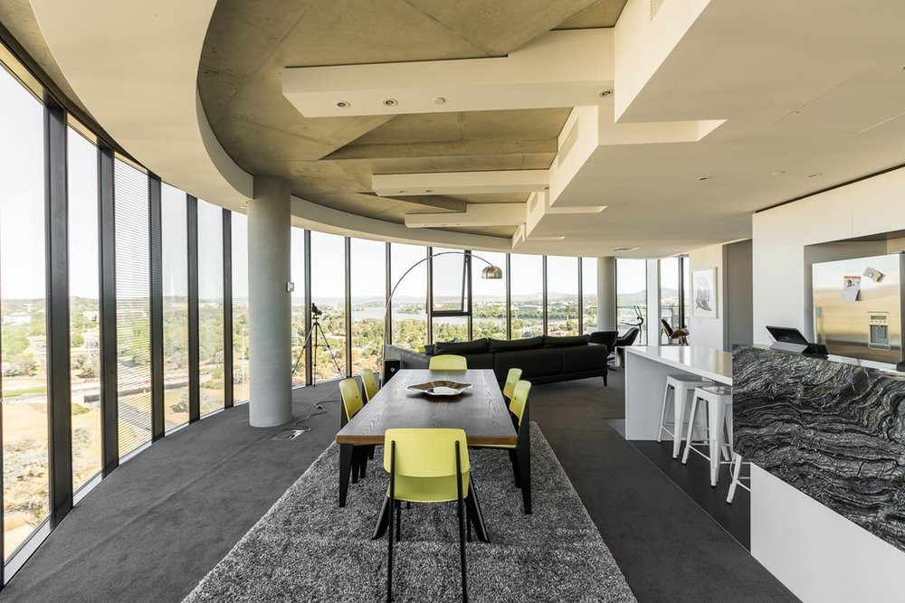 all-class-new-acton-penthouse-13_orig.jpg