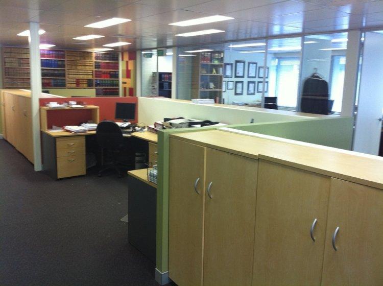 office+003.jpg