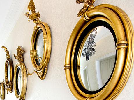 s.mirrors.jpg