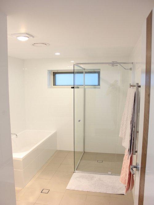 Bathroom+after.jpg