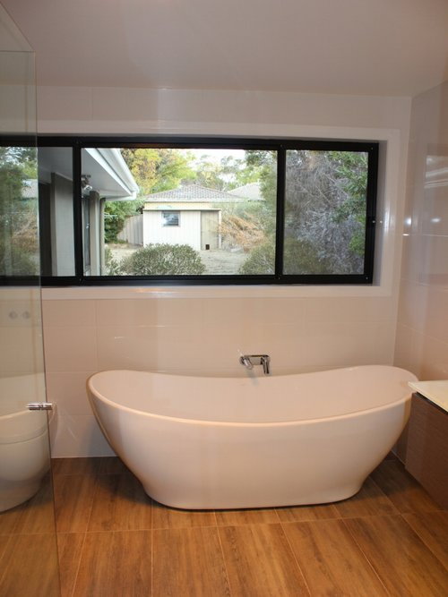 Bathroom+After+.JPG