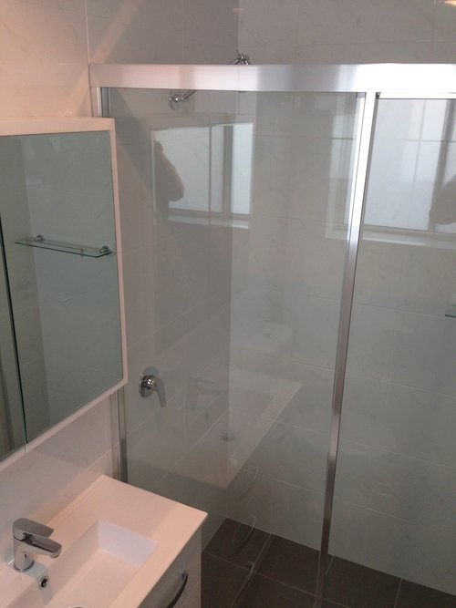 Ensuite+Shower.jpg