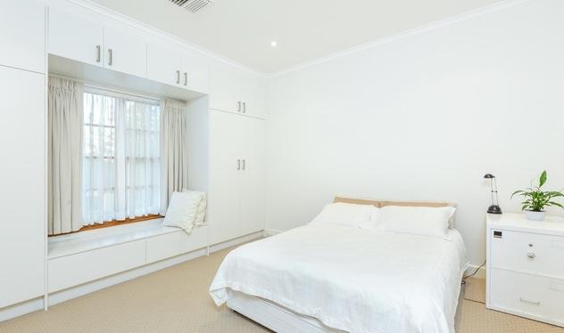 Forrest bedroom.jpg