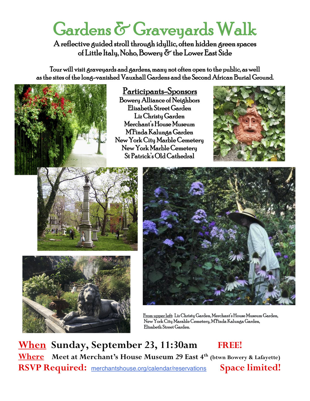 9-23-18 Gardens & Graveyard Walk - pdf final draft.jpg