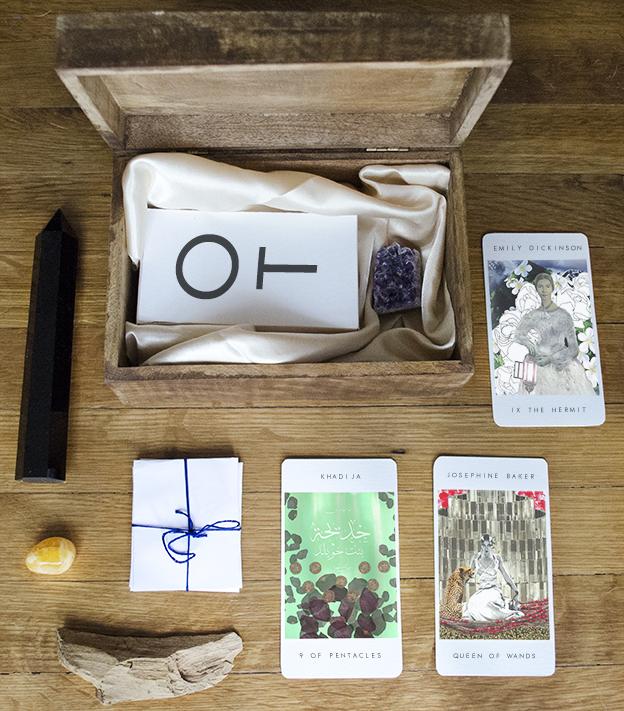 keepsake-box-concept.png