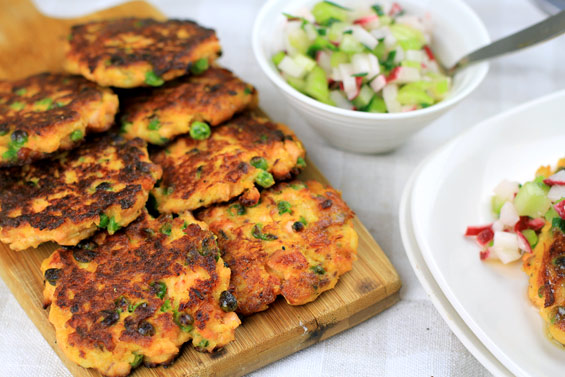 Fishcakes (Source: eatdrinkpaleo)