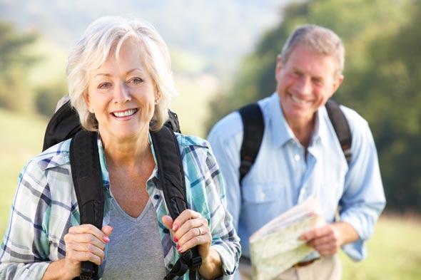 seniors-backpackers (Source:wiseregional)