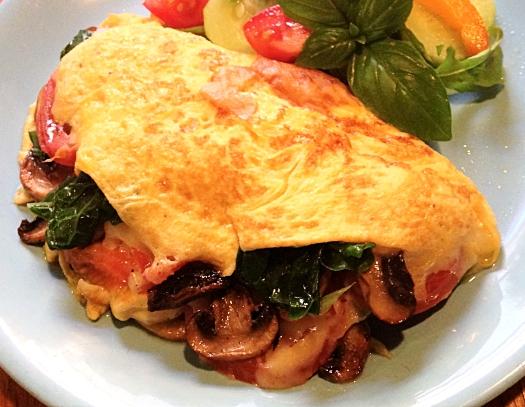 omelette 3 edited.jpg