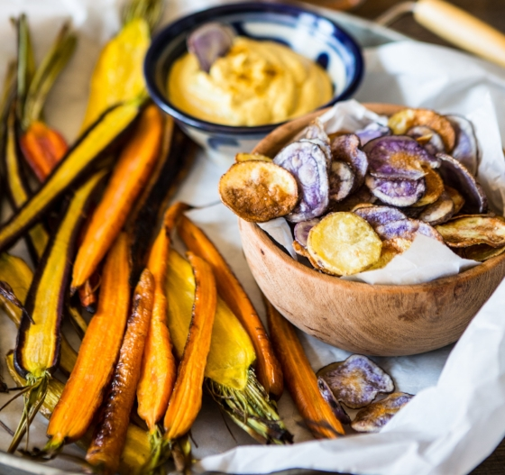roasted vegetables jackelin-slack-539461-unsplash (1).jpg