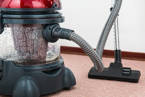 appliance-carpet-chores-38325.jpg