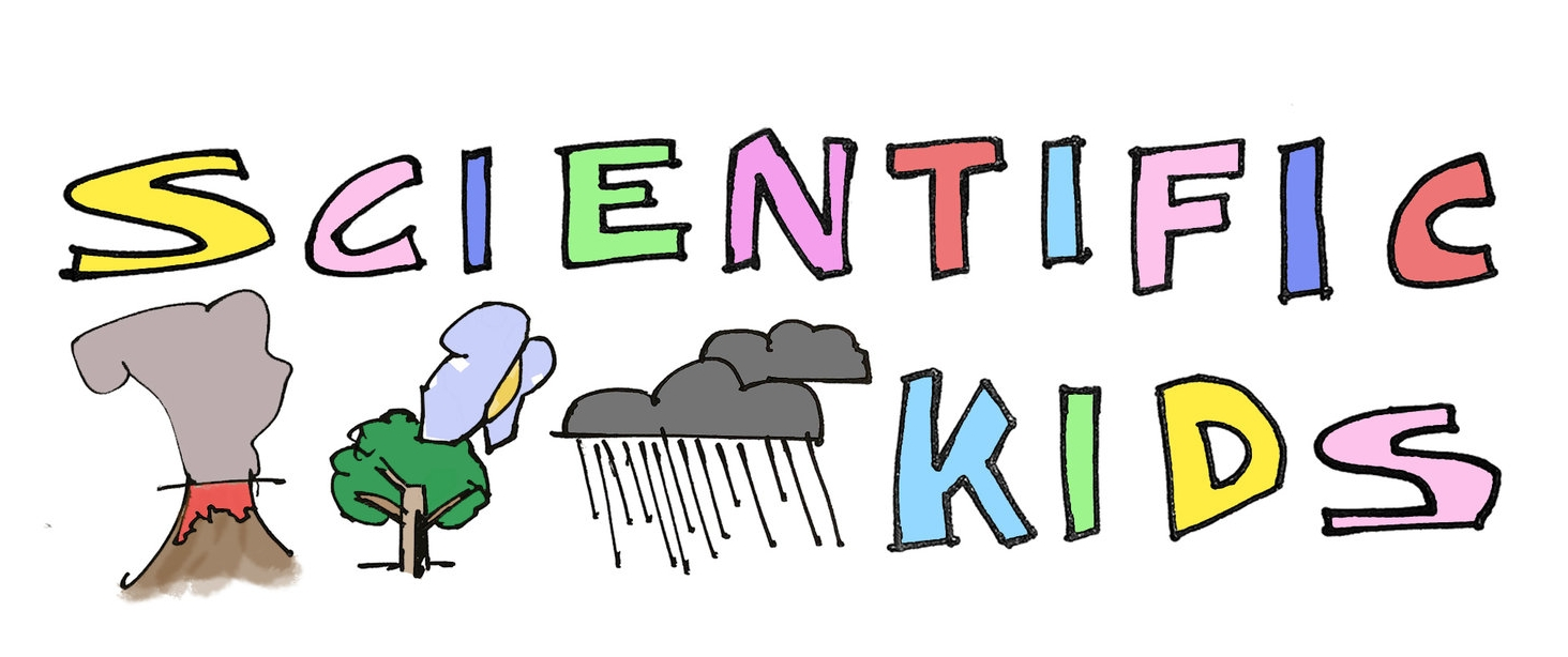 Scientific Kids