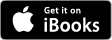 Get_it_on_iBooks_Badge_US_1114-01.jpg