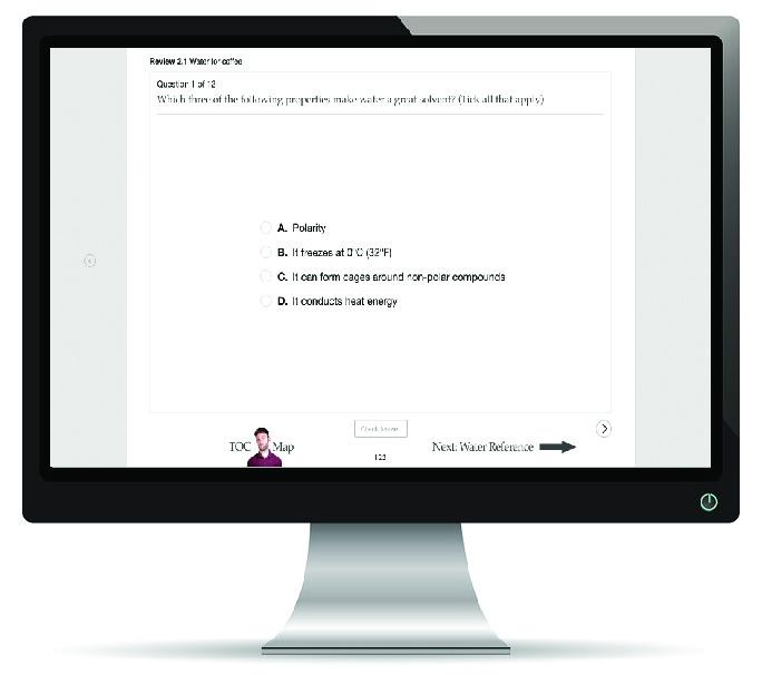 Mac quiz.jpg