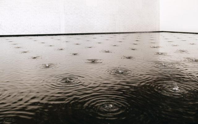 03.-Water-Series-77-e1505011843717.jpg