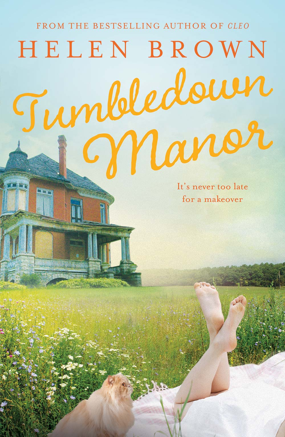 tumbledown_manor_ARTWORK-web-2.jpg