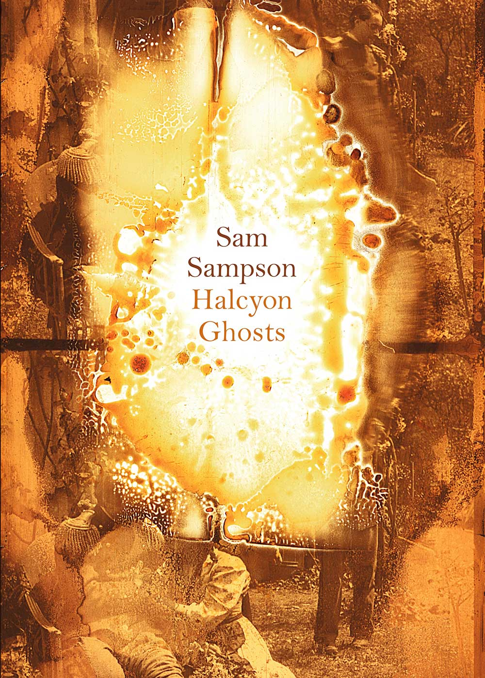 Sampson_Halcyon-Ghosts.jpg