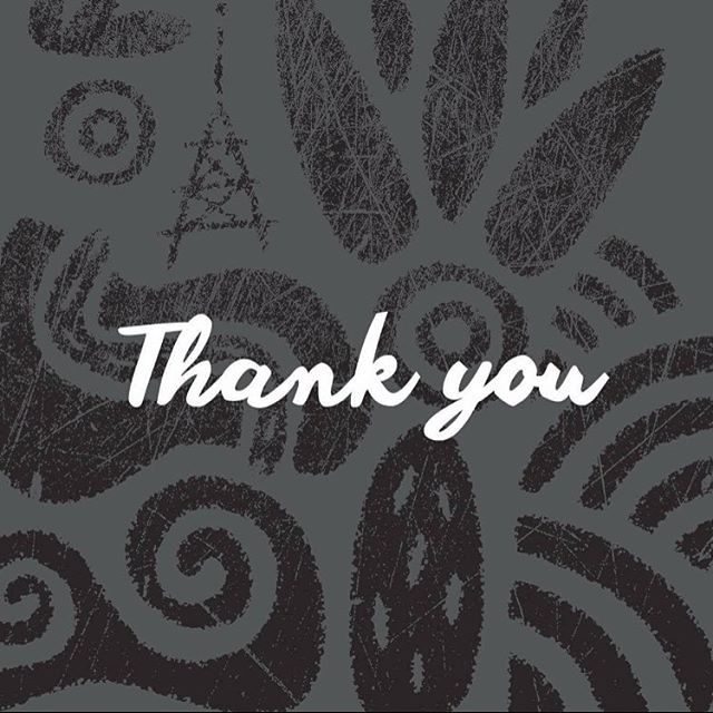 🌿A big THANK YOU to all those who attended and supported the 2016 Books and Writers weekend! - From the team at Going West 👍🏼 . . Stay tuned for event updates and photos from the weekend😊 . . Link in bio for info.  #goingwestfest#festival#booksandwriters#titirangi#thanks#support#weekend#photos#westie#books#writers#kiwi#newzealand#🌿#😊#📚