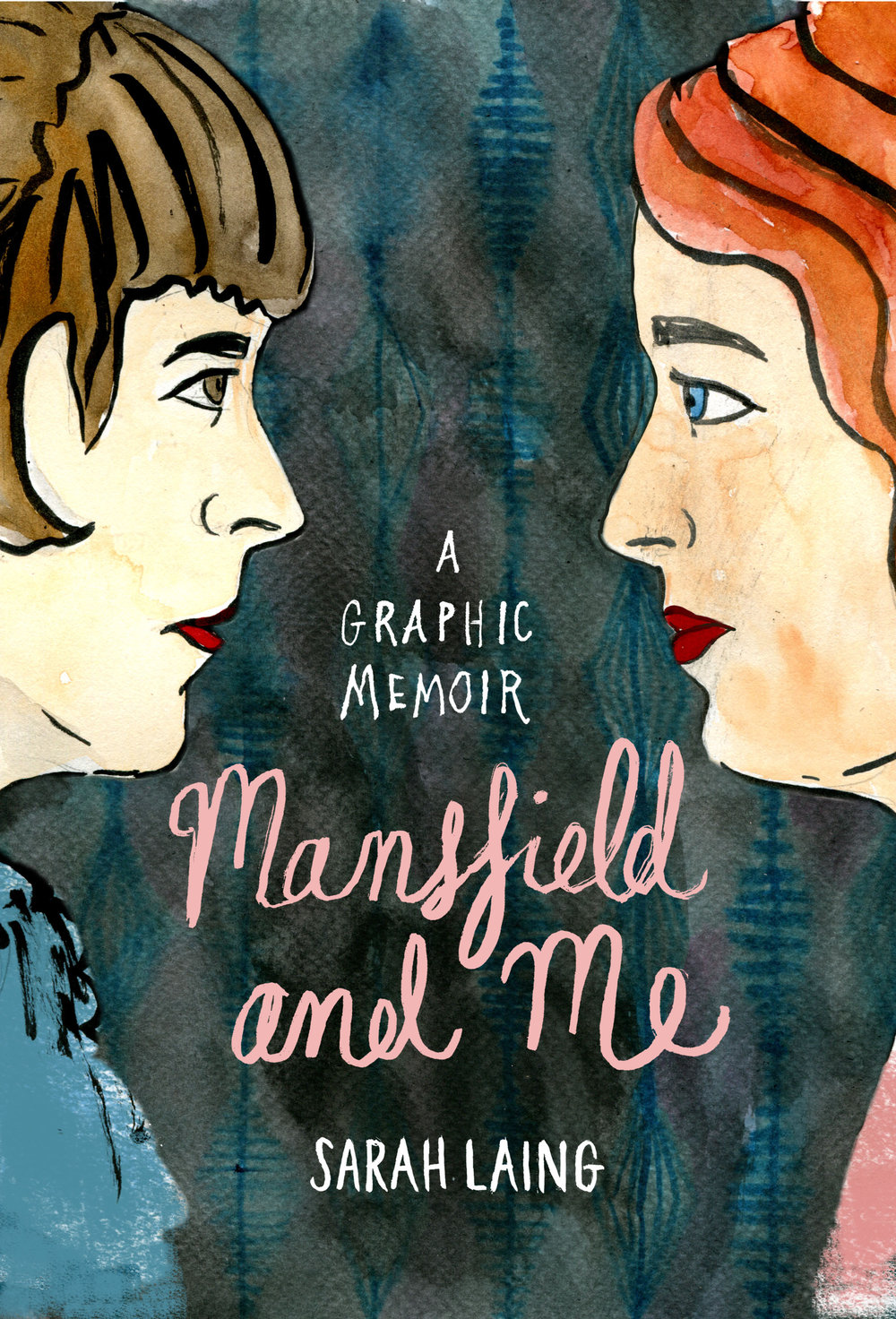 Mansfield and Me final cover.jpg