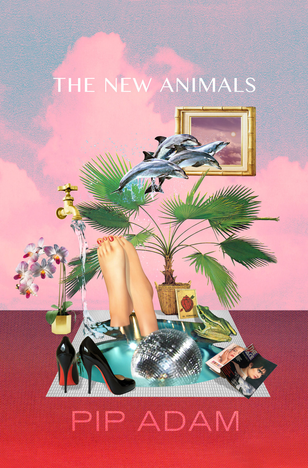The New Animals.jpg